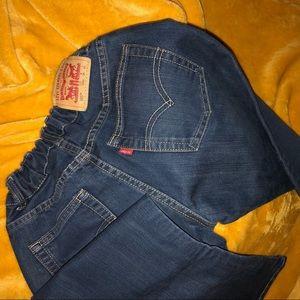 Levi's Bottoms - Levi jeans